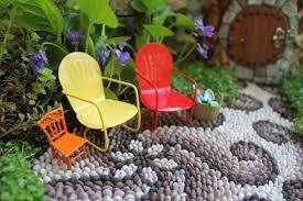 Exclusive Ideas Miniature Garden Furniture Uk Diy South Africa Australia Accessories