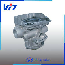 List Manufacturers Of Relay Valve Air Brake Wabco, Buy Relay Valve ... Greatest Truck Air Brake Diagram Qs65 Documentaries For Change Fr10 To421 For Toyota Heavy Duty Truckffbfc100da11 Inspecting Brakes Dmt120 Systems Palomar College Diesel Technology Dump Check Youtube 1957 Servicing Chevrolet Sm 23 Driving Essentials How Work To Perform An Test Refightertoolbox Wabco Air Brake Parts Solenoid Valve Vit Or Oem China System Manual Sample User Compressor Mercedes W212 A2123200401 1529546063 V 1 Bendix 3 Antihrapme
