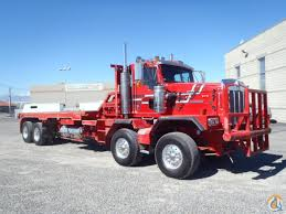 2007 KENWORTH C500B Winch Trucks KENWORTH C500B Equipment Sales ... Equipment Ryker Oilfield Hauling 1978 Intertional Paystar 5000 Winch Truck For Sale Auction Or Scania 94d Flatbed Winch Trucks Year Of Manufacture 2001 Advanced Youtube Swaions Transportation Trucks Pickers 400 Wb Tandem Truck Pinterest Rigs Used For Tiger General Llc Kenworth Pictures Stock Photos Images Alamy Raising The Poles On A Small Oil Field In Covington Tn Strucking Rentals Kalska Mi