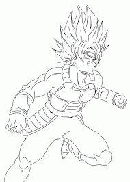 Coloriage Manga Naruto 163 JeColoriecom