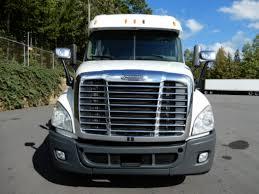 100 Truck Pro Charlotte Nc TRUCKS FOR SALE