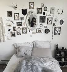 Bedroom Inspo Witchy Ideas Goth Decor Spooky Topics Related For Rearranging Your