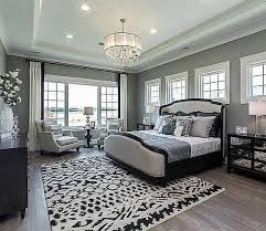 56 stunning luxury bedroom design ideas to get quality sleep