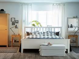chambre adulte ikea chambre de luxe chambre adulte ikea prix chambre adulte ikea