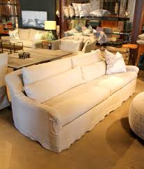 Cisco Brothers Sofa Cover by 10 Best Displays Images On Pinterest Sofas Brother And Stools