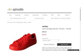 Aphrodite Coupon / Jack In The Box Coupons December 2018 Adidas Malaysia Promotional Code 2019 Shopcoupons Jabong Offers Coupons Flat Rs1001 Off Aug 2021 Coupon Codes Need An Discount Code How To Get One When Google Fails You Amazon Adidas 15 008bb F2bac Promo Reability Study Which Is The Best Site Nike Soccer Coupons Nba Com Store Scerloco Gw Bookstore Coupon Glitch16 Hashtag On Twitter Womens Fashion Vouchers And Promo Code For Roblox Manchester United 201718 Home Shirt Red Canada