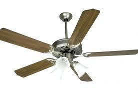 ceiling fan harbor breeze ceiling fan remote app harbor breeze