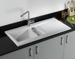 Kitchen Sink Types Uk by 13 Best Taps For The Kitchen Images On Pinterest Kitchen Sink