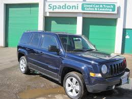 2014 Jeep Patriot   Spadoni Leasing Patriot Star The Numbers Youtube Used Jeep Vehicles For Sale In Blairsville Watson Truck Best Image Kusaboshicom Chevy Lease Deals Indiana And Van 2014 Spadoni Leasing Monster Water Slide Sky High Party Rentals 2017 Near Chicago Il Sherman Dodge Chevrolet Specials Offers Limerick Ben Ruble Owner Of Llc Linkedin Incentives Santa Fe Nm Buick Gmc Boyertown Serving Allentown Reading