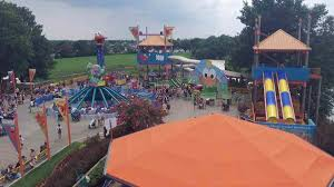 Sesame Place - Mommy Travels Sesame Place Season Pass Discount 2019 Money Off Vouchers Place Mommy Travels Street Live Coupon Code Heres How I Scored Pa Tickets For 41 Off Saving Amy To Apply A Or Access Your Order Eventbrite Save With These Coupons Pay Less In 2018 Bike Bandit Halloween Spooktacular A Must See Bucktown Bargains Sesame Simply Be