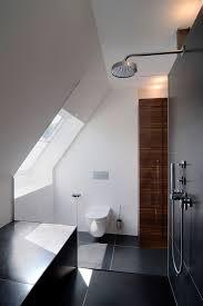 so viel kostet dein traumbad badezimmer dachgeschoss bad
