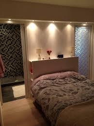 chambre parentale avec dressing chambre parentale avec dressing 3 comment cr233er une suite