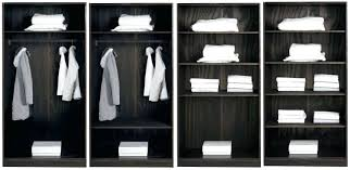 Storage Armoire Wardrobe Closet – Abolishmcrm.com Innerspace Wall Hang Deluxe Mirror Jewelry Armoire Walmartcom Cherry 2door Storage Cabinet Wardrobe For Bedroom Living Ikea White Tag Louis Xv Armoire Cheap Closet St Bar Howard Miller Sonoma Wine Stunning Black Wood Stealasofa Fniture Outlet Los Armoires Amazoncom Wardrobes The Home Depot Fill Your With Capvating For Armoirejewelry Plush Ling And Hallway 3 Drawers Chest