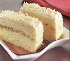 Recipe of Cake in Urdu in Cooker without Egg in Hindi in Urdu