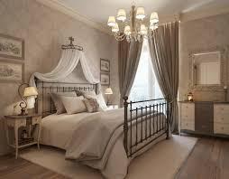 chambre couleur taupe et formidable creer un dressing dans une chambre 14 la meilleur