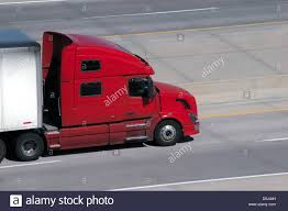 Red Truck Speeding Down The Highway Stock Photo: 52029505 - Alamy Bir Truck Trailor Repair Aboutme Pro Street Semi Pulls Grafton Wv Hot Semis Battle Of The 2016 Intertional 4300 4x2 Mackville Lets Talk 1974 Ford Cabover Wt9000 With A 250 Cummins 9 Speed Ordrive At Linex Bluegrass Accsories Store Louisville Ky 40228 Custom Builds Modifications Industries Inc Photos Week September 26october 2 Weedguide Search Vinyl Tasures Dick Nolans Driving Man Guitarplayercom Big Rig Pulling At Broome County Fair Youtube Im A Truckred Simpsonwmv Bluegrass Pinterest Red Simpson Roll Size 270 Square Feet