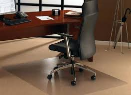 Office Chair Mat For Carpet Argos by Computer Chair Mat U2013 New Synth
