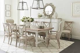 Wayfair Furniture Kitchen Sets by 11 Piece Dining Set Stanley Juniper Dell 11 Piece Dining Set