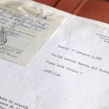 Las Cosinas De Isa Tarjeta Carta Squash