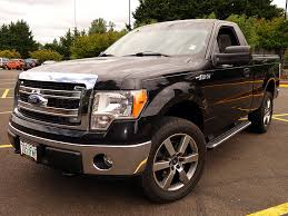 Used 2013 Ford F150 XLT For Sale In Eugene, Oregon By Summers Car ... 2013 Ford F250 Super Duty Overview Cargurus Preowned F350 Srw Lariat Crew Cab Pickup In F150 L Used For Sale Aurora Co Denver Area Mike Svt Raptor Supercab Test Review Car And Driver Lariat 4x4 Truck For In Pauls Valley Ok Xlt F5015440 Boosted Blue Oval Platinum 4x4 35 Ecoboost Roush Sc Supercharged Tx 11539258 Platinum At Watts Automotive Serving Salt Lake 1d80864a Ken Fx4 20 Premium Alloys Navigation