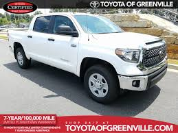 Used Car Specials | Toyota Of Greenville Pre-Owned Specials Welcome To Sitton Buick Gmc In Greenville Sc Ford Dealer Used Cars Fairway 2015 F250 For Sale Nissan Certified Preowned Vehicle Specials Car Deals Lift Kits Carolina Automotive Service Of The Upstate 2017 Toyota Vehicles For Scale Company Has Been Southeasts Leading Provider Trucks Chevrolet Spartanburg Serving Gaffney 2007 F150 Fx4 Near Easley Mckinney