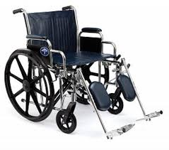 Bariatric Transport Chair 24 Seat by Extra Wide Wheelchair Ebay