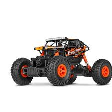 100 4wd Truck 1857 Cars Rock OffRoad Vehicle Crawler 24Ghz 4WD High Speed