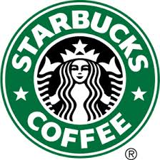 298x300 Starbucks Coffee Logo Vector EPS Free Download