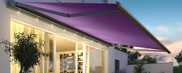 Blind Awning Surrey Blinds And Blinds Awnings Fleet Velux Awning ... Window Blinds External Alinium And Roller Awnings Alinum Updated Outdoor Hoods Shutters Shades And Sucreens Awning Blinds Bromame Ideal Awning Quality South Blind Canvas Franklyn Security Exterior Design Bahama Wood Wooden Shutter Timber Luxaflex