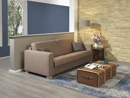 sofa ada trendline venzone aktion