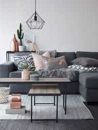 2016 Living Room Ideas Fair Decor