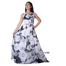 size dress