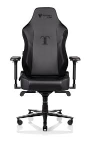 Secretlab TITAN Series Two Black Office Chairs Isolated On White Stock Photo Buy Inndesign Home Office Chairs Online Lazadasg Best For 20 Herman Miller Secretlab Laz Black Rolling Chair Titan Series Rogen Executive Walnut Desk Human Factors And Ergonomics Swivel To Work In An Comfort Fniture Screen Melbourne Gas Lift At Argoscouk Tesoro Zone Mevious