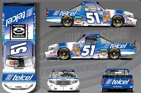 Jayski's NASCAR Paint Scheme Gallery - 2011 Camping World Truck ... Nascar Camping World Truck Series Wikiwand 2018 Paint Schemes Team 3 Jayskis Silly Season Site Stewarthaas Racing On Nascar Trucks And Sprint Cup Bojangles Southern 500 September 2017 Trevor Bayne Will Start 92 Pin By Theresa Hawes Kasey Kahne 95 Pinterest Ken Bouchard 1997 Craftsman Truck Series 17 Paul Menard Hauler Menard V E Yarbrough Mike Skinner