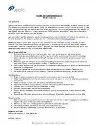 Best Sales Representative Skills Resume Inside Sales Representative ... How To Make A Resume The Visual Guide Velvet Jobs Functional Template Examples Complete Cashier Skills Section Example Additional Cocu Seattlebaby Co Rumesoft Office Suite Computer Microsoft Elegant Types Of Atclgrain Different Put On A Best 2019 Free Templates You Can Download Quickly Novorsum Pin By Pat Alma On Taxi Sample Resume Format Typing Cv Type Word Awesome Job
