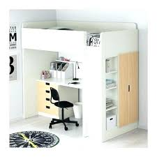 bureau superposé lit superpose bureau ikea lit mezzanine ikea 1 place lit mezzanine