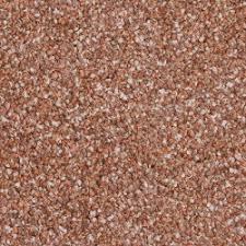 Berber Carpet Tiles Uk by Abingdon Stainfree Berber Deluxe