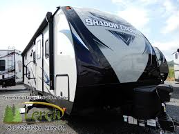 2019 Cruiser RV Shadow Cruiser 240BHS Camper For Sale In PA-Lerch RV Truck Campers For Sale In New Mexico 2018 Cruiser Rv Shadow 200rds Travel Trailer Colaw 1 Fun Finder X For Sale Trader 2017 Cruiser Shadow Sc240bhs Retrack Centre 6 Rv Corp S195 Wbs 2010 195wbs Muskegon Mi Sc282bhs Shadow Cruiser Truck Camper Youtube Happy Camper Pictures Toms Camperland Used 1992 Sky Ii Sc72 Travel Trailer At Dick Inventory Dixie 193mbs Fort Lupton Co