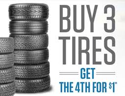 Interesting Idea Truck Tires Near Me Truck Tire Repair Near Me ... Yokohama Truck Tires For Sale Wheels Gallery Pinterest 11r225 For Cheap Archives Traction News Waystelongmarch Ming Tire Off Road 225 Semi Heavy Tyre Weights 900r20 Beautiful Trucks 7th And Pattison Nitto Terra Grappler P30535r24 112s 305 35 24 3053524 Products China Duty Tbr Radial 1200 Top 5 Musthave Offroad The Street The Tireseasy Blog Dot Ece Samrtway Whosale 295 See All Armstrong
