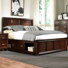 162 best captain s beds images on pinterest captains bed 3 4
