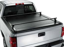 Thule Truck Rack Thule 500xtb Xsporter Pro Height Adjustable Alinum Truck Bed Rack Roof Lovequilts 2008 Nissan Frontier Se Crew Cab 4x4 Photo Canada With Tonneau Cover Ladder Es For Sale 500xt System What Does Your Sup Carrying Vehicle Look Like Board Kayak Racks That Work Covers Homemade Amazoncom Multiheight Tepui Kukenam Xl Ruggized Top Tent Installed On