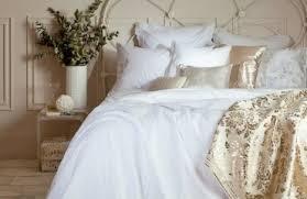 25 Zara Home Bedroom Ideas