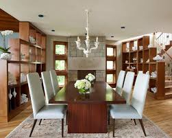 recent unique dining table centerpiece ideas cool dining table