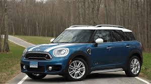 2017 Mini Cooper Countryman Review - Consumer Reports Mini Cooper Pickup 100 Rebuilt 1300cc Wbmw Mini Supcharger 1959 Morris Minor Truck Hot Rod Custom Austin Turbo 2017 Used Mini S Convertible At Of Warwick Ri Iid Eefjes Blog Article 2009 Jcw Cars Trucks For Sale San Antonio Luna Car Center For Chili Automatic 200959 Only 14000 Miles Full 1967 Morris What The Super Street Magazine Last Classic Tuned By John Up Grabs Feral Auto Auction Ended On Vin Wmwzc53fwp46920 2015 Cooper C Racing News Coopers