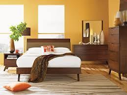 Elegant Japanese Style Bedroom Furniture Fair Decor Arrangement Ideas With