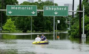 Lonestar Truck Group Help Desk by Hurricane Harvey U0027grave Risk U0027 To Texas Category 3 Expected