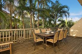 4/26 Paterson Street, Byron Bay - Absolute Serenity Holiday ... 10130 Lighthouse Rd Byron Bay James Cook Apartments Holiday Condo Hotel Beaches Aparts Australia Bookingcom Best Price On In Reviews Self Contained The Heart Of Accommodation Villas Desnation Belle Maison House Central Rentals Houses Deals Pacific Special And Offers 134 Kendall Street Chateau Relaxo Apartment 58 Browning Seaside Town