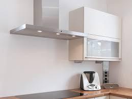 infos zum einbau abzugshauben in der küche hier