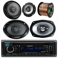 Top 10 Best Car Stereo Systems In 2018 – Bass Head Speakers Bluetooth Car Radio Mp3 Player Vehicle Stereo Audio With Remote Fs Custom System 4 Tittan Cc Nissan Titan Forum Peterbilt Sound The 12volters Youtube Howto Install A Sound System In Your Utv Dirt Wheels Magazine Whats The Cost Of An Ipad Car Installation Reviews Buying Guide Tips For Choosing New Your Elite Electronics Installation Best Speakers 2018 Upgrades Abbotsford Chilliwack Maple Ridge Ford F150 0012 Regular Truck Kicker 2 Ks68 Zx350 Aftermarket Systems Page Dodge Ram Srt10 Viper