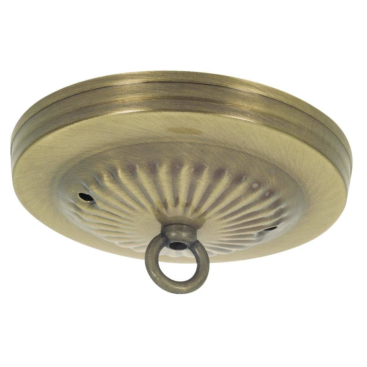 Westinghouse Ceiling Canopy Kit
